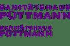 Logo von Sanitätshaus Püttmann GmbH