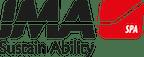 Logo von IMA Germany GmbH