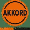 Logo von Akkord Klagenfurt Dienstleistungsges.m.b.H.