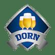 Logo von Dorn Biervertriebsgesellschaft mbH