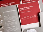 Katalog der Meyer-Günderoth GmbH