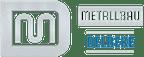 Logo von Metallbau Sebastian Delbeke