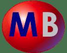 Logo von Mac-Bilo