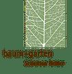 Logo von baum+garten Sebastian Eichler