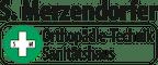 Logo von S.Merzendorfer GmbH & Co.KG