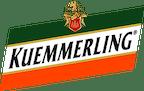 Logo von Kuemmerling KG