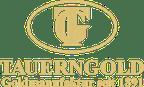 Logo von TAUERNGOLD GmbH
