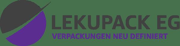Logo von LeKuPack eG