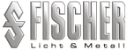 Logo von Fischer Licht & Metall GmbH & Co. KG