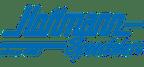 Logo von HOFFMANN SPEEDSTER Teile Vertriebs GmbH