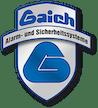 Logo von Michael Gaich, Alarm- und Sicherheitssysteme