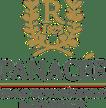Logo von c/o Panacée Grand Hotel Römerbad