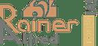 Logo von Alfred Rainer