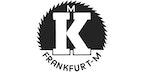Logo von Max Kirschstein KG