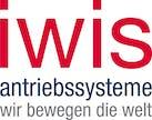 Logo von iwis antriebssysteme GmbH & Co. KG