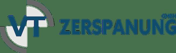 Logo von VT Zerspanung GmbH