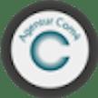 Logo von AGENTUR Com4