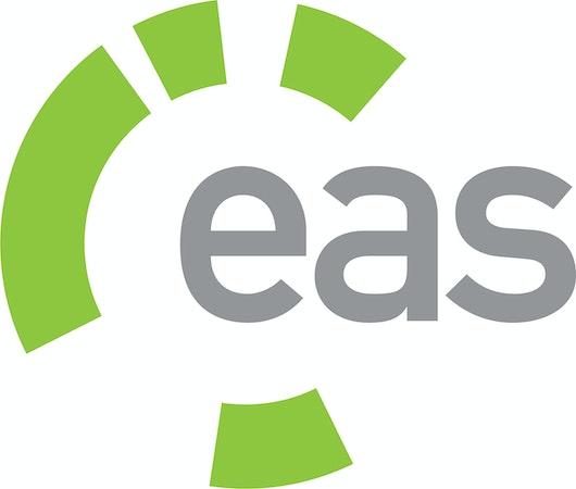 Logo von EAS Elektro-Ausrüstungs-Service GmbH