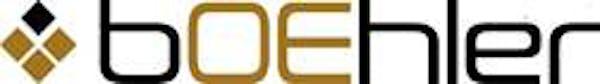 Logo von Böhler Einbauteile GmbH