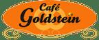 Logo von Café Stilbruch Matthias Goldstein