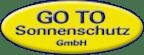 Logo von Goto Sonnenschutz