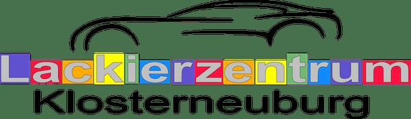 Logo von Kaltenbrunner GmbH & Co KG