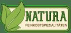 Logo von Natura-Feinkostspezialitäten Inh. Faton Rexhepi