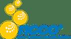 Logo von RHT Europe GmbH