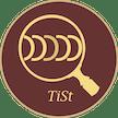 Logo von TiSt - Qualitätsgerechte Schweißverbindungen