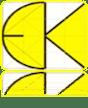 Logo von Dipl.Ing. Eduard Ludwig Kraus
