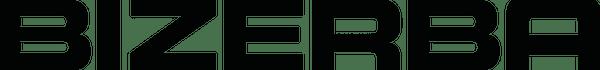 Logo von Bizerba SE & Co. KG