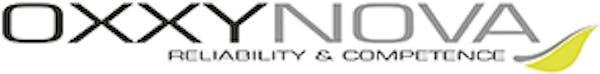 Logo von Oxxynova GmbH