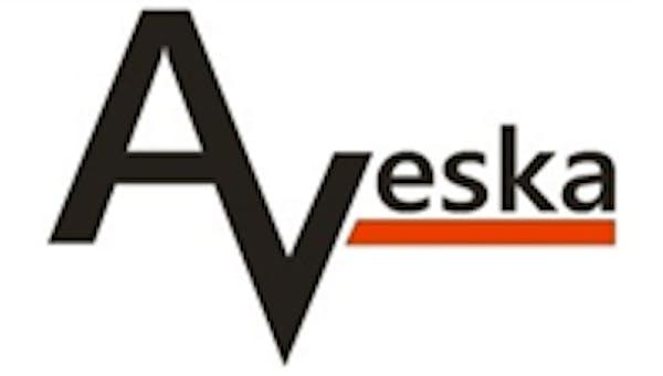 Logo von AVESKA-Edelstahl GmbH