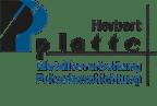 Logo von Herbert Platte GmbH