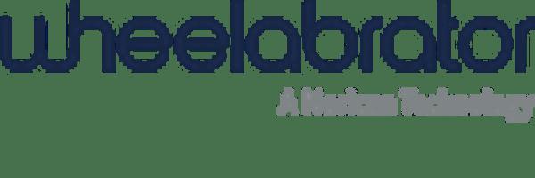 Logo von Wheelabrator Cologne