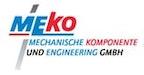 Logo von MEKO Mechanische Komponente und Engineering GmbH