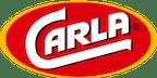 Logo von Carla Gewürzfabrik GmbH & Co. KG