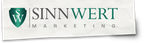 Logo von SinnWert Marketing GmbH