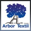 Logo von Arbor Textil GmbH