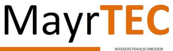 Logo von AM-MayrTEC Inh. Maximilian Mayr