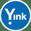 Logo von Yink