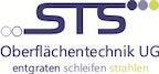 Logo von STS Oberflächentechnik UG