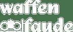 Logo von Waffen Faude