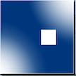 Logo von Metallbau W. Hertel GmbH & Co. KG