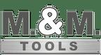 Logo von Mathias Bauer -  M.&M.-Tools