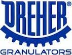 Logo von Heinrich Dreher GmbH & Co. KG