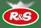 Logo von R&S -Vertrieb Europäischer Wurst- und Schinkenspezialitäten GmbH
