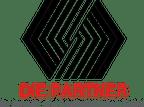 Logo von Die Partner für Umwelt- und Arbeitssicherheit GmbH