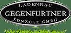 Logo von Ladenbau Gegenfurtner Konzept GmbH