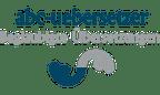 Logo von abc-uebersetzer